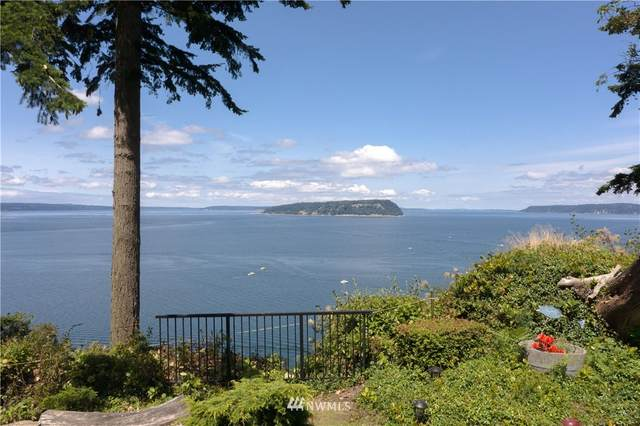34 M Cascade Dr, Hat Island, WA 98206 (#1621884) :: Mike & Sandi Nelson Real Estate