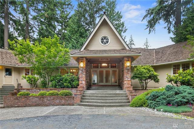 3431 207th Ave SE, Sammamish, WA 98075 (#1621896) :: Keller Williams Western Realty