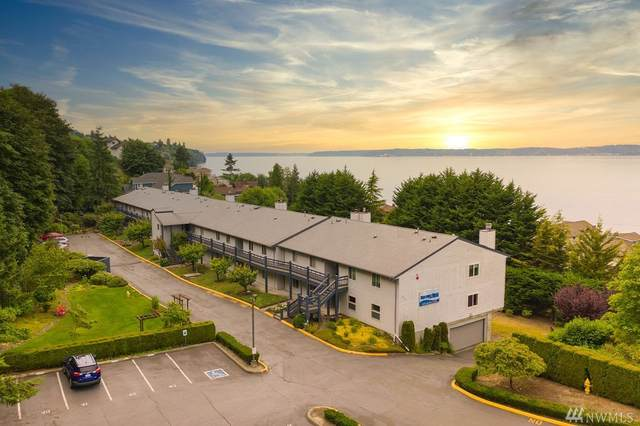28701 6th Place S #101, Des Moines, WA 98198 (#1621897) :: Beach & Blvd Real Estate Group