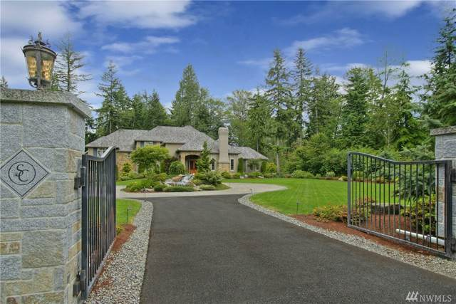 8212 255th Ave NE, Redmond, WA 98053 (#1621904) :: Real Estate Solutions Group