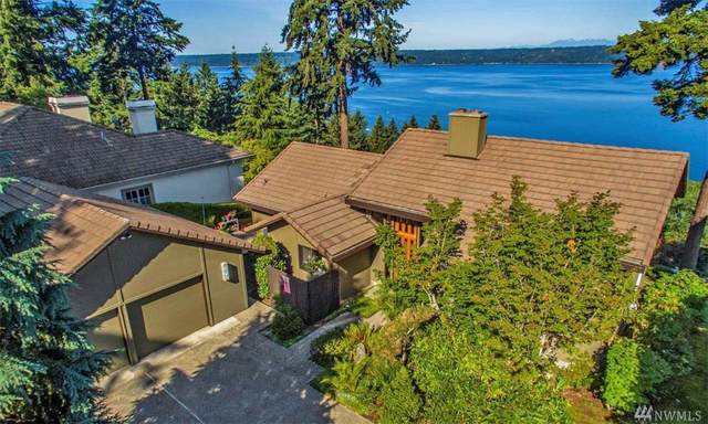 16715 32nd Ave SW, Burien, WA 98166 (#1621927) :: Better Properties Lacey