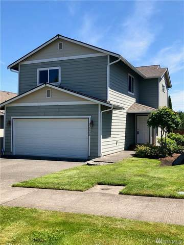 5502 Glenmore Village Dr SE, Olympia, WA 98501 (#1621949) :: The Kendra Todd Group at Keller Williams