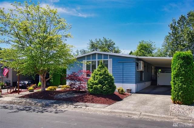 2725 E Fir St #74, Mount Vernon, WA 98273 (#1621956) :: Ben Kinney Real Estate Team