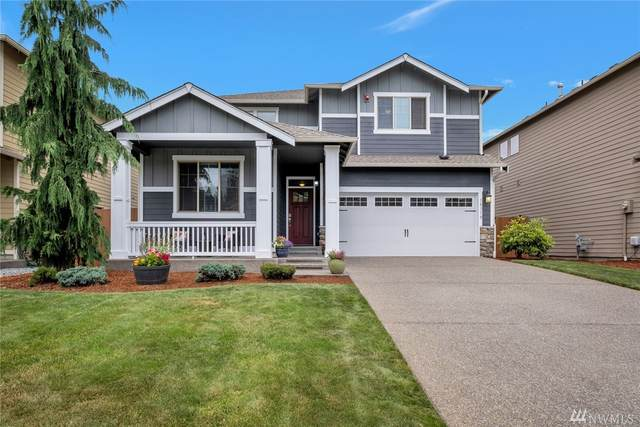 18310 102nd St E, Bonney Lake, WA 98391 (#1621966) :: Northern Key Team