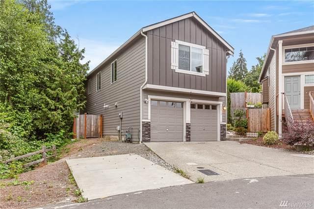 14715 21st Place W, Lynnwood, WA 98087 (#1622003) :: NW Homeseekers