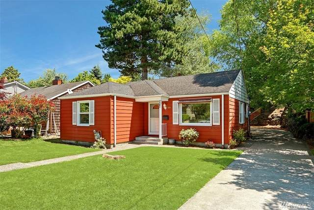 4010 33rd Ave W, Seattle, WA 98199 (#1622014) :: The Kendra Todd Group at Keller Williams