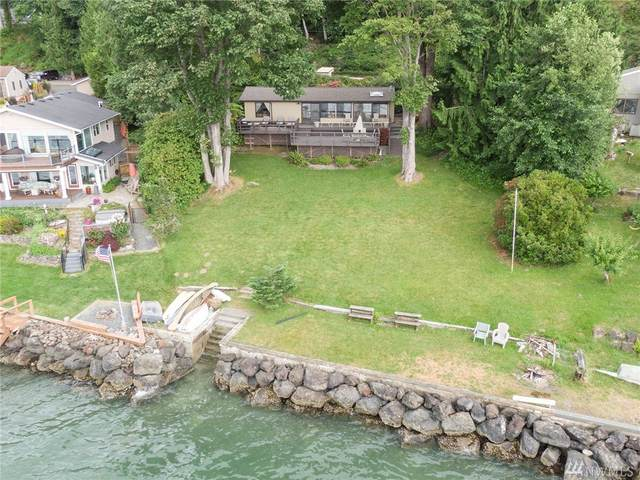 10102 90th Avenue NW, Gig Harbor, WA 98332 (#1622029) :: Better Homes and Gardens Real Estate McKenzie Group