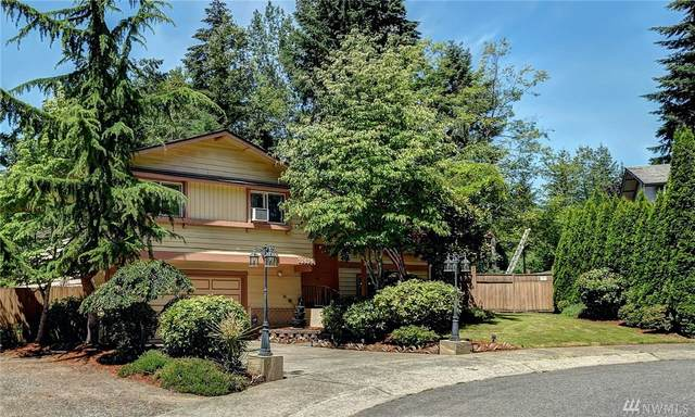 32025 2nd Ave SW, Federal Way, WA 98023 (#1622047) :: The Torset Group