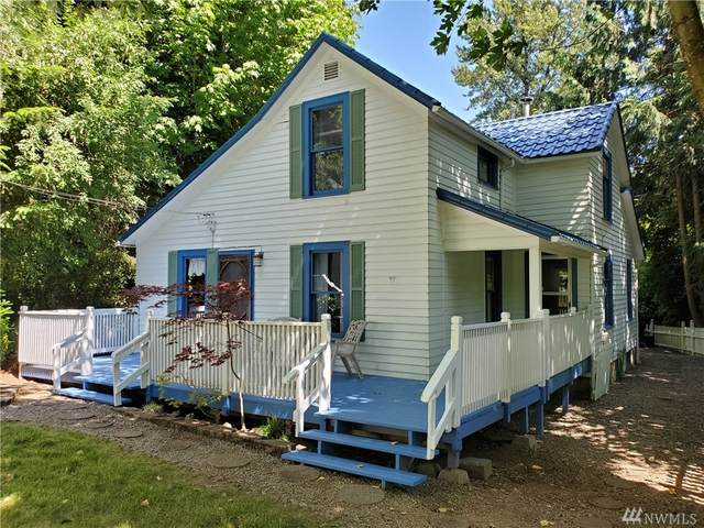 201 E Moore Ave, Shelton, WA 98584 (#1622051) :: Mike & Sandi Nelson Real Estate