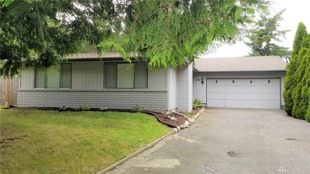102 Northwestern Place, Sequim, WA 98382 (#1622068) :: Commencement Bay Brokers