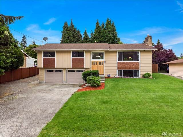2120 Bedal Lane, Everett, WA 98208 (#1622069) :: The Kendra Todd Group at Keller Williams