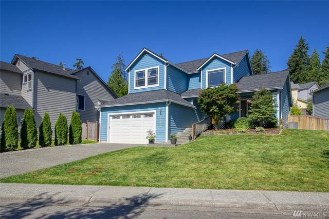 20675 Staffordshire Lane, Poulsbo, WA 98370 (#1622071) :: The Kendra Todd Group at Keller Williams