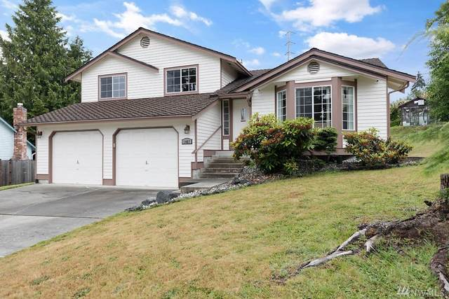1467 NW Outrigger Lp, Oak Harbor, WA 98277 (#1622075) :: The Kendra Todd Group at Keller Williams