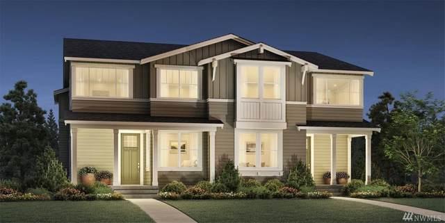 14137 3rd (Homesite #37) Ave NE, Duvall, WA 98019 (#1622082) :: Keller Williams Realty