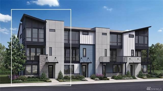 26602 NE Big Rock (Homesite #112) Rd #101, Duvall, WA 98019 (#1622085) :: Keller Williams Realty