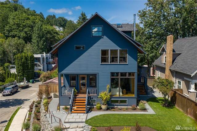 3804 E Superior St, Seattle, WA 98122 (#1622095) :: The Kendra Todd Group at Keller Williams