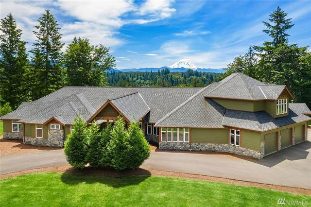 26550 SE 354th Place, Black Diamond, WA 98010 (#1622101) :: Canterwood Real Estate Team