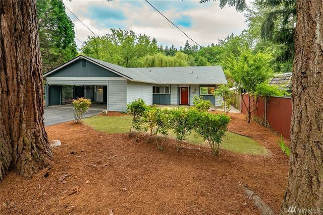 13839-13841 SE Allen Rd, Bellevue, WA 98006 (#1622105) :: The Kendra Todd Group at Keller Williams