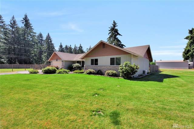 9845 Case Rd SW, Olympia, WA 98512 (#1622117) :: The Kendra Todd Group at Keller Williams