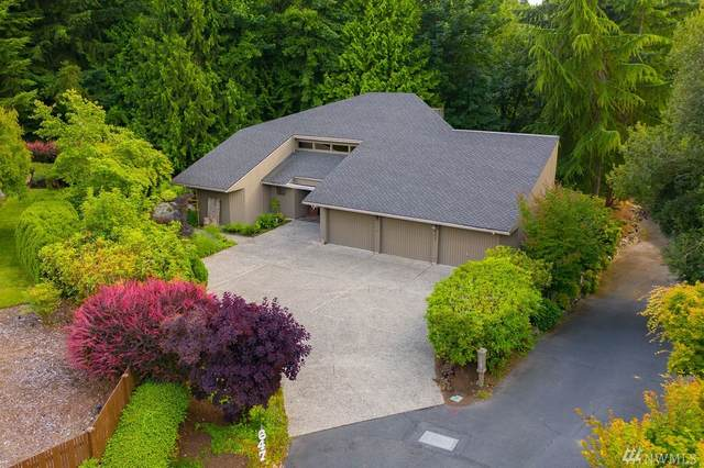 647 NW 163rd St, Shoreline, WA 98177 (#1622129) :: Keller Williams Western Realty