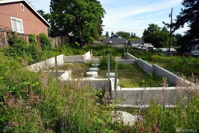1121 E 57th St, Tacoma, WA 98404 (#1622137) :: Alchemy Real Estate