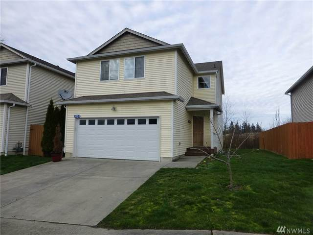 3103 Briarwood Cir, Mount Vernon, WA 98273 (#1622138) :: Mike & Sandi Nelson Real Estate