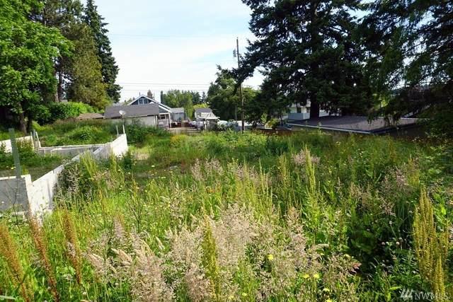 1125 E 57th St, Tacoma, WA 98404 (#1622140) :: Ben Kinney Real Estate Team