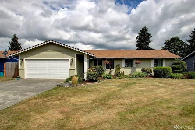 1903 Sandalwood Ct, Mount Vernon, WA 98273 (#1622151) :: Ben Kinney Real Estate Team