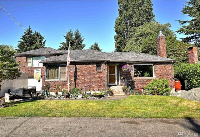 2128 Bridgeport Wy W, University Place, WA 98466 (#1622157) :: Real Estate Solutions Group