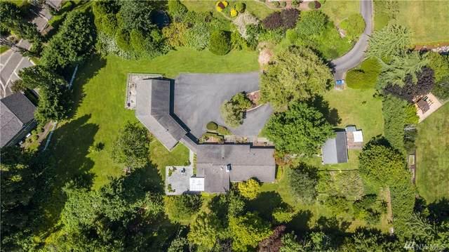 10 Diamond S Ranch, Bellevue, WA 98004 (#1622193) :: Capstone Ventures Inc