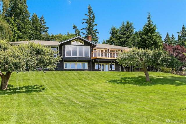 16810 Lemolo Shore Dr NE, Poulsbo, WA 98370 (#1622197) :: Northern Key Team