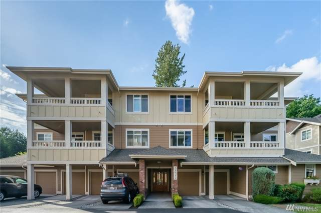 23916 NE 115th Lane #101, Redmond, WA 98053 (#1622208) :: Capstone Ventures Inc