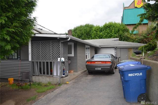 16016 34th Ave S, SeaTac, WA 98188 (#1622225) :: Canterwood Real Estate Team