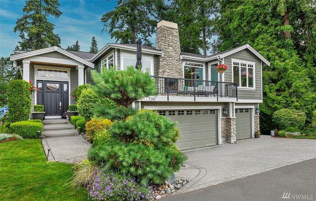 730 Daley St S, Edmonds, WA 98020 (#1622227) :: Icon Real Estate Group
