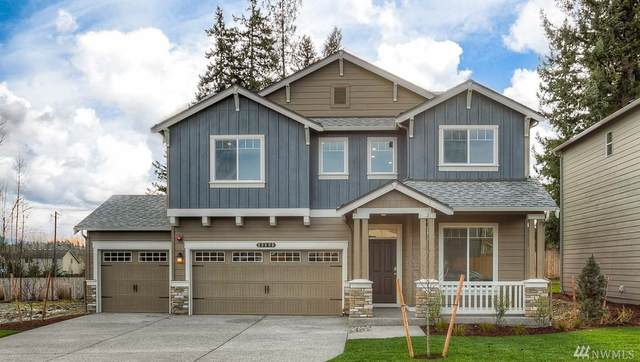 11863 Olympus Wy #10, Gig Harbor, WA 98332 (#1622236) :: The Kendra Todd Group at Keller Williams