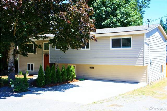 19821 Damson Rd, Lynnwood, WA 98036 (#1622244) :: The Kendra Todd Group at Keller Williams