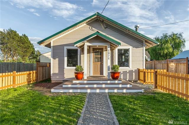 1975 Beckler Ave, Ferndale, WA 98248 (#1622249) :: The Kendra Todd Group at Keller Williams