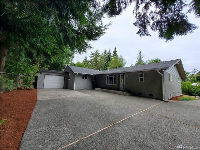 619 SW 116th St, Burien, WA 98146 (#1622256) :: Ben Kinney Real Estate Team