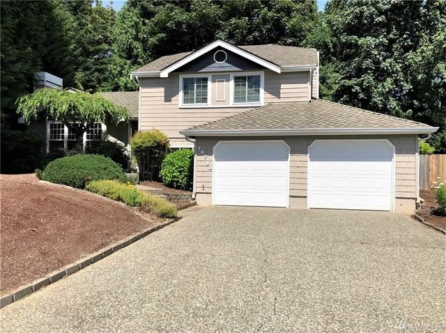 13712 174th Ave NE, Redmond, WA 98052 (#1622258) :: The Kendra Todd Group at Keller Williams