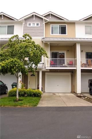 5325 Military Rd E D, Tacoma, WA 98446 (#1622301) :: Keller Williams Realty