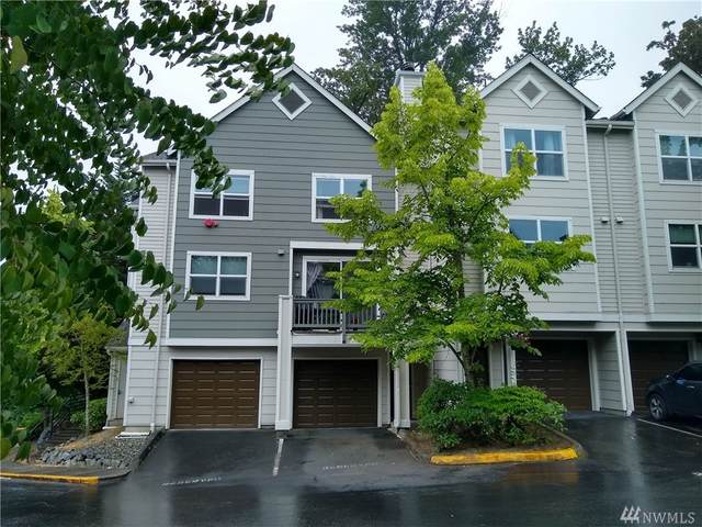 3116 164th St SW #402, Lynnwood, WA 98087 (#1622322) :: The Kendra Todd Group at Keller Williams
