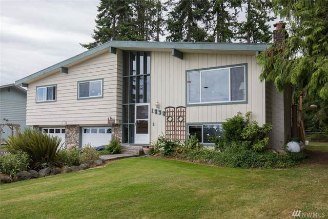 1838 Melody Lane, Port Angeles, WA 98362 (#1622338) :: Northern Key Team