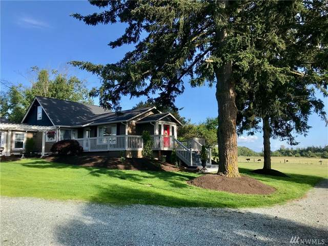 30427 76th Ave NW, Stanwood, WA 98290 (#1622350) :: My Puget Sound Homes