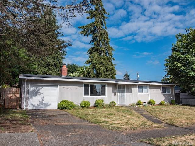 4636 N Defiance St, Tacoma, WA 98407 (#1622357) :: The Kendra Todd Group at Keller Williams