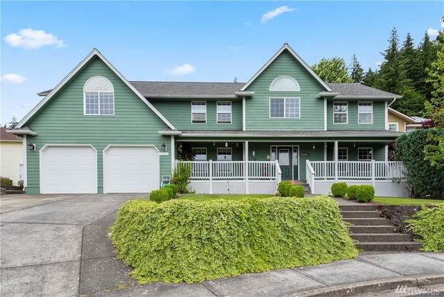 2713 Tweed Ct, Kelso, WA 98626 (#1622358) :: The Kendra Todd Group at Keller Williams