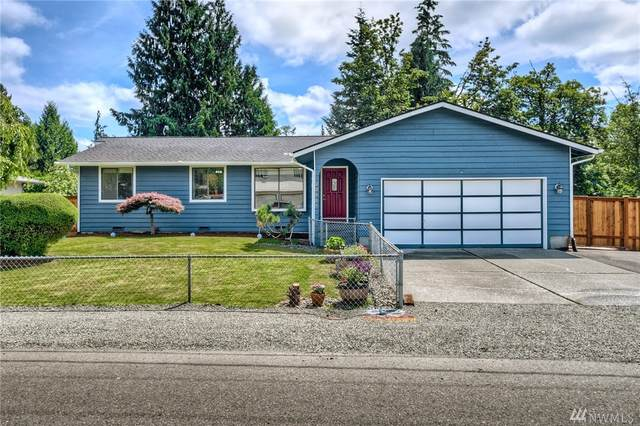 22005 SE 270th St, Maple Valley, WA 98038 (#1622360) :: Mosaic Realty, LLC