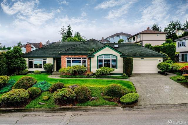 7891 Peakview Place NW, Silverdale, WA 98383 (#1622368) :: Ben Kinney Real Estate Team