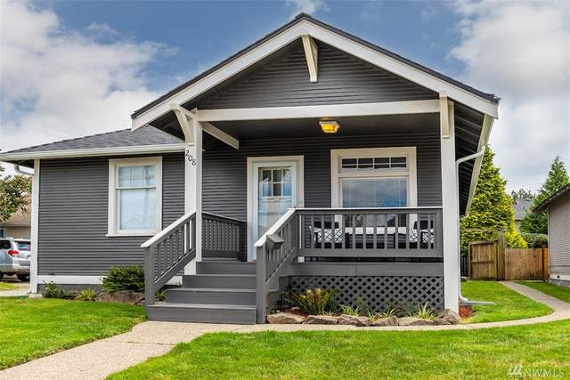 208 Factory Ave N, Renton, WA 98057 (#1622379) :: NW Homeseekers