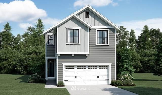7926 16th Place SE, Lake Stevens, WA 98258 (#1622397) :: McAuley Homes