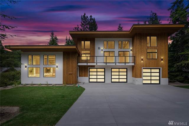 3090 Pinehurst Place, Wenatchee, WA 98801 (#1622417) :: Capstone Ventures Inc